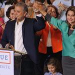 Presidente Ivan Duque y Vicepresidenta Martha Lucia Ramirez 2018-06-17 20.12.55
