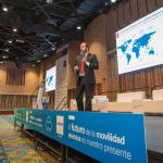Bogotá, sede de gran encuentro internacional sobre eficiencia energética