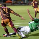Nacional-Deportes-Tolima-liga