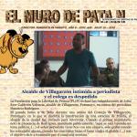 EDICIÓN 440 DE EL MURO DE PATA.N 2018-07-15 03.05.40