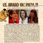 EDICIÓN 441 DE EL MURO DE PATA.N2018-07-22 13.06.16