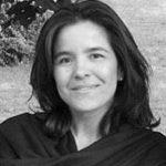 Silvia Constain será la ministra de las TIC