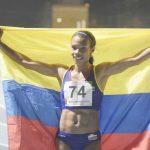muriel_coneo_oro_en_los_5000_metros_femenino