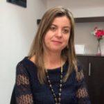 Libreta Empresarial, Sandra y César dos ideas, dos empresas, dos logro