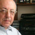 Augusto Restrepo