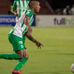 Nacional le gano 2-0 a Pasto 2018-09-09 20.55.34