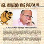 EDICIÓN 448 EL MURO DE PATA.N2018-09-10 11.52.46