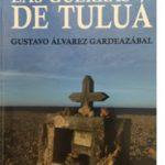 Las Guerras de Tulua