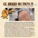 EDICIÓN 449 DE EL MURO DE PATA.N 2018-09-16 19.56.13