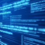 Que-es-la-programacion-de-software-1