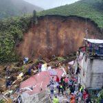 deslizamiento en Marquetalia, Caldas2018-10-11 at 10.39.41 AM (9)