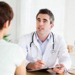 incapacidades médicas falsas