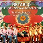 elenco-nacional-de-folclore-retablo