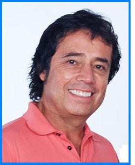 Cesar Augusto Londoño