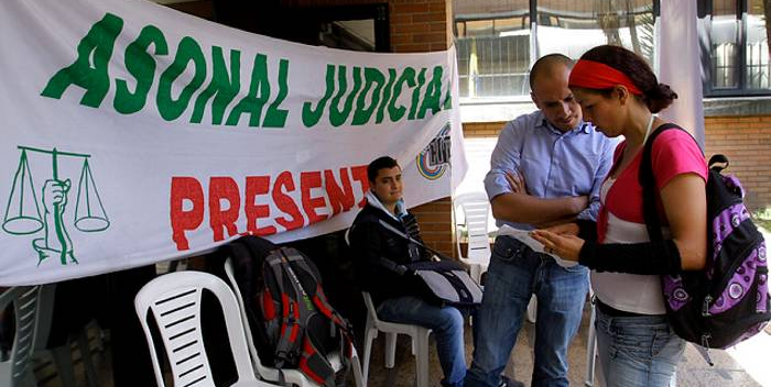 Paro-de-Asonal-Judicial