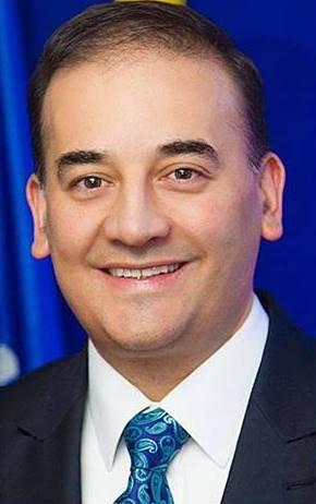 Carlos Alberto Baena López 08_14
