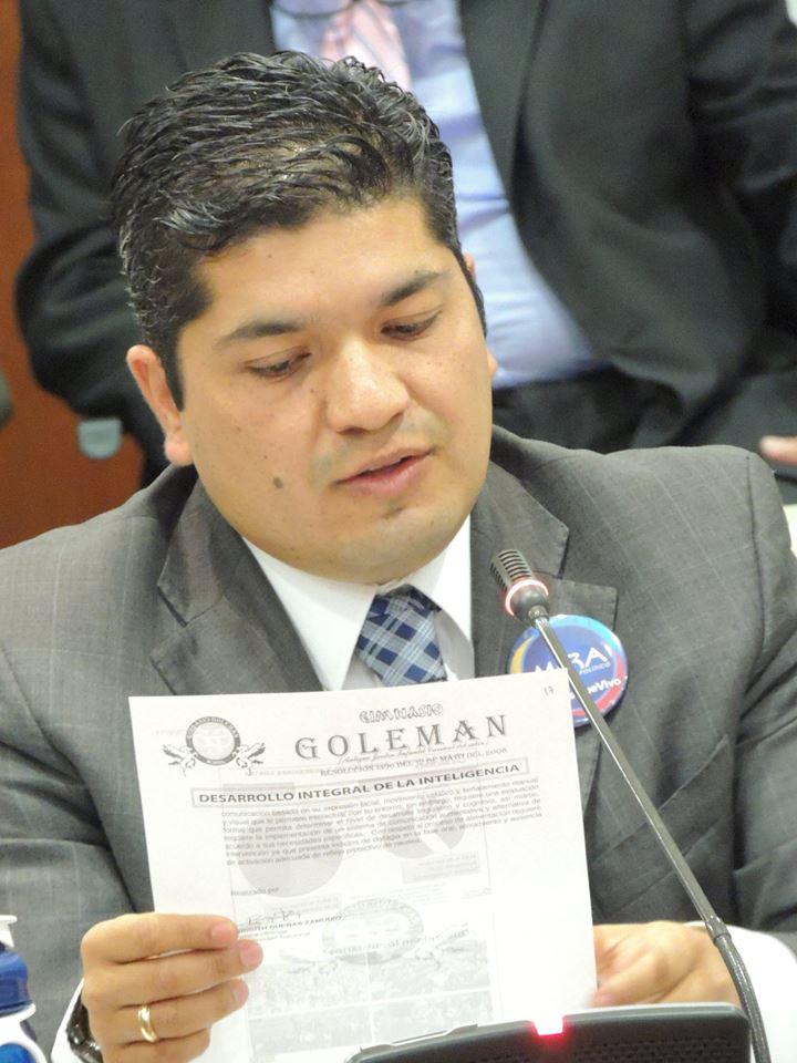 Carlos Eduardo Guevara03