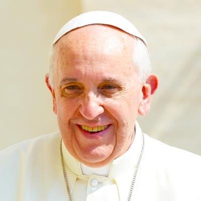Papa Francisco10