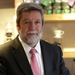 Gerente General de la Federación, Luis Genaro Muñoz Ortega