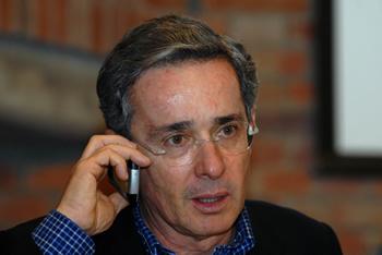 Uribe V