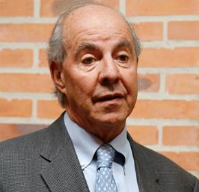 Víctor Maldonado