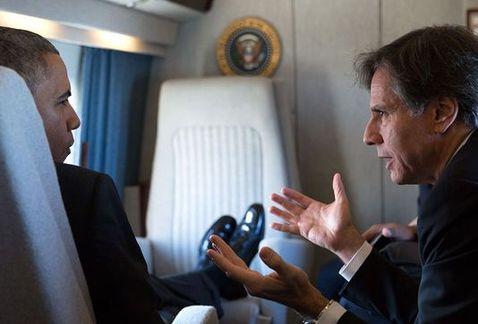 Anthony-Blinken-EU-Barack-Obama_MILIMA20141107_0304_11