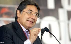 Néstor Humberto Martínez Neira