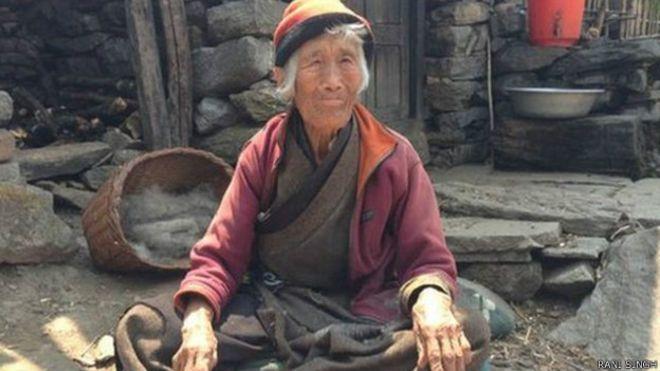 Terremoto nepal28