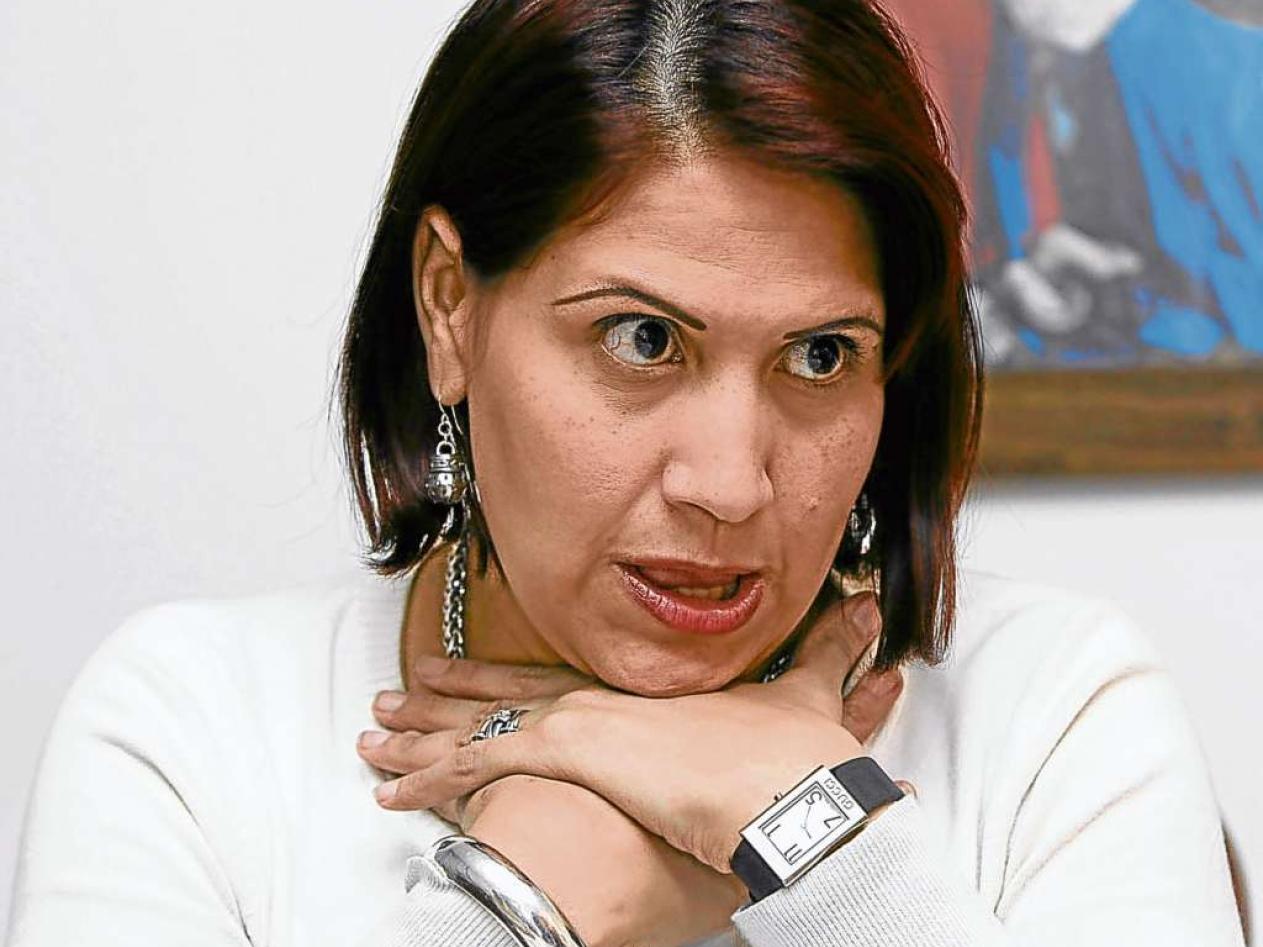 Yidis Medina