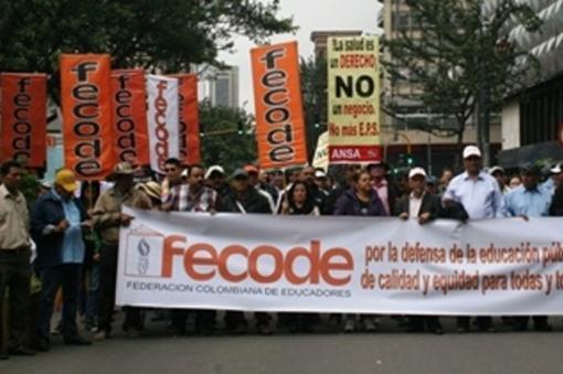fecode-fecode_1