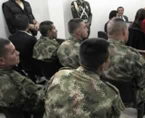 militares-condenados