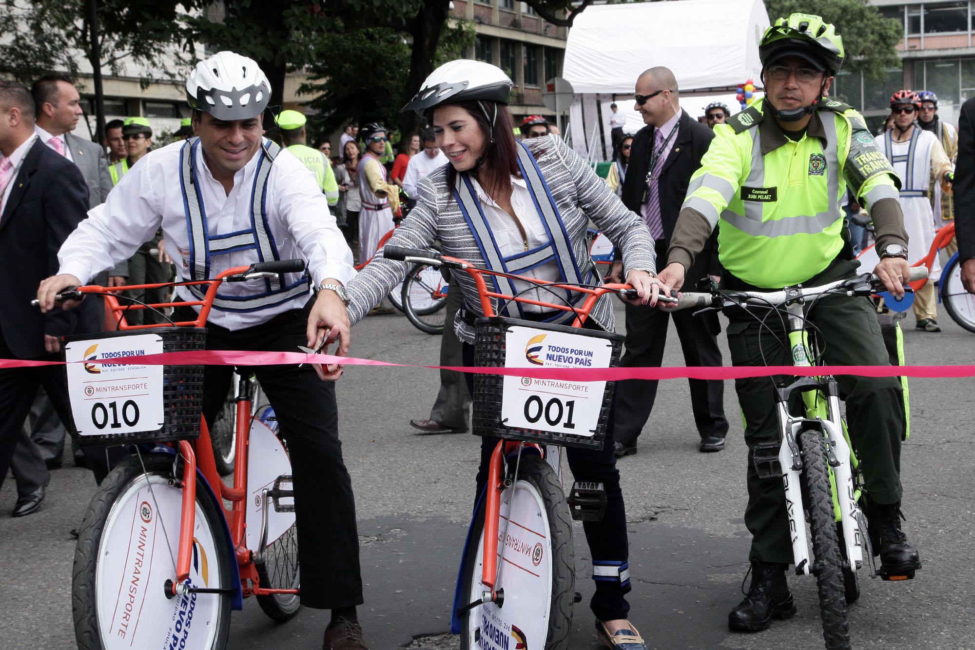 220515 bicicletas compratidas-fp (3)
