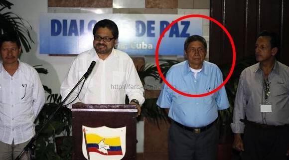 Abatido alias 'Jairo Martínez' durante bombardeo en Guapi