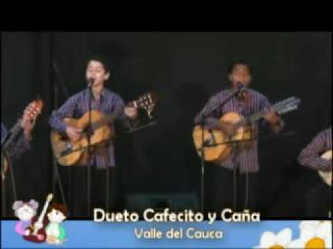 CAFECITO Y CAÑA. (1)