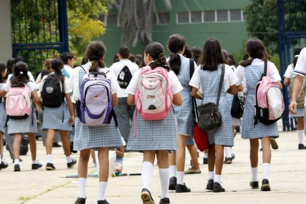 Colegios colombianos