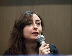 Elvira Navaro
