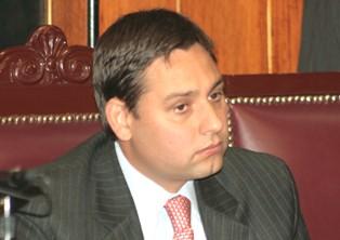 Mauricio Lizcano210515