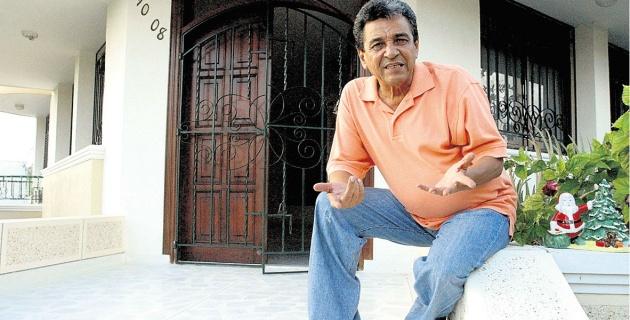 Roger Araújo2