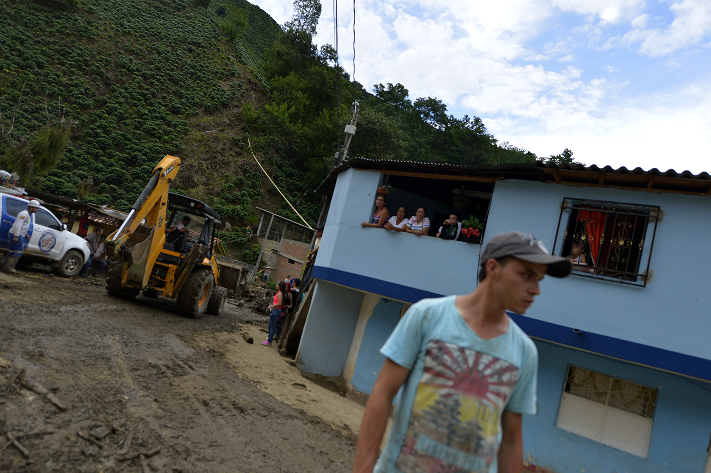 Salgar Antioquia 3