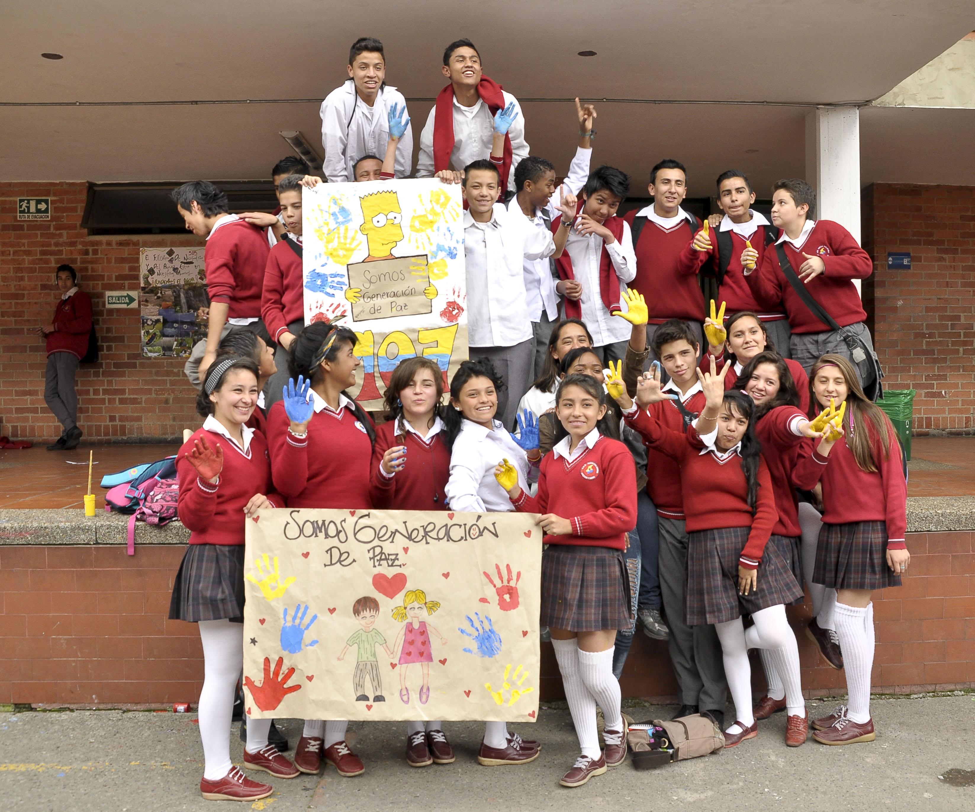 Somos Generacion de Paz 16 (2)