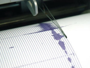 Temblor en Boyacá y santanderes