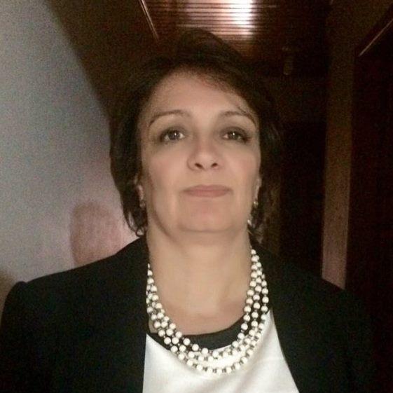Vicky Barrero-APE