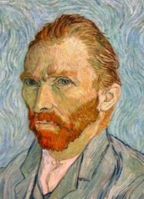 Vincent-Van-Gogh-El-genio-del-color