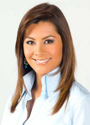 adriana-vargas-premio-mejor-presentadora-new-york-univisón