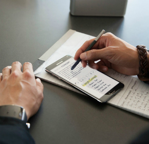 contratos complicados de servicios móviles