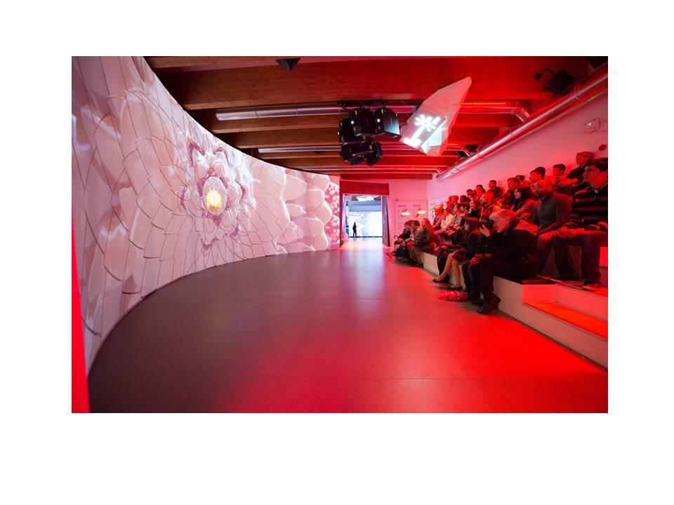 fotos aperturaExpo Milán 2015