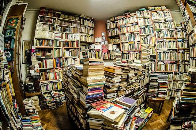 librario