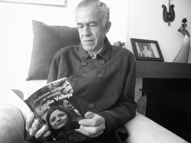 profesor Eduardo Yáñez Canal2