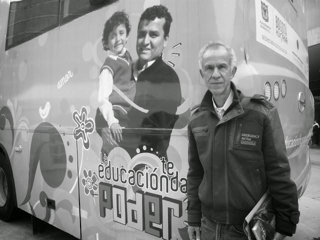 profesor Eduardo Yáñez Canal3