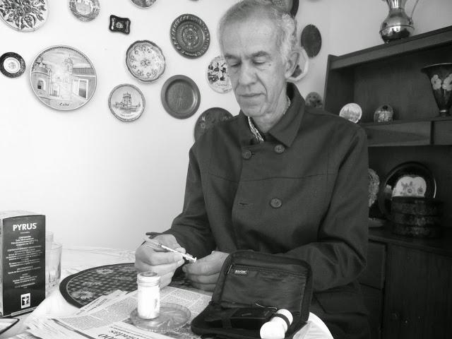 profesor Eduardo Yáñez Canal4